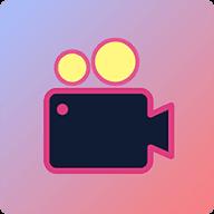 视频制作王App