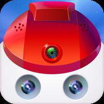 Alpha2机器人app