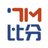 7M比分App(LED显示屏制作app)