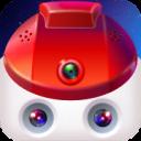 Alpha 2机器人动作编程软件2.0.0.4 简体中文版