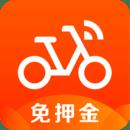 摩拜单车app8.11.0 安卓手机版
