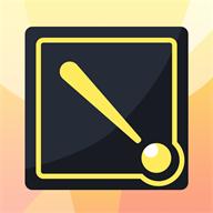 top台球软件1.0.4 安卓最新版
