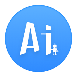 AI听写app1.0.0 手机版