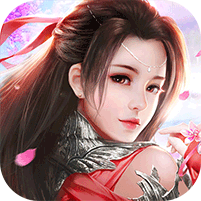 全职武神ios版1.0.4 正版