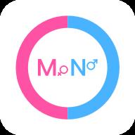 迷你圈app1.0.2 安卓最新版
