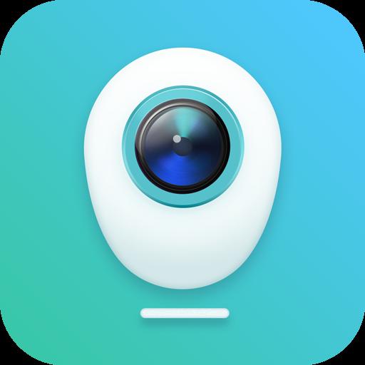 得力无线智能摄像机(得力摄像机)app
