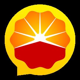 中石油即时通信app1.5.1 安卓版