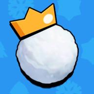 滚雪球大战手游(Snowball.io Lite)1.0 安卓版