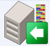 磁盘整理工具(UltraDefrag Standard)