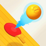 Squash Hit(壁球命中)1.0.1 最新版