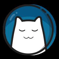 学霸Cat软件