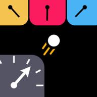 时间射击(Time Shoot!)1.0 安卓版