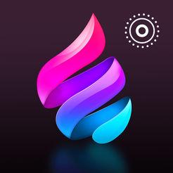 Magic动态壁纸app2.0.1 手机版