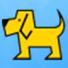 硬件狗狗检测工具1.02测试版