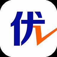 领世直播课app