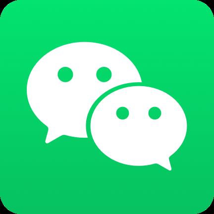 北斗微信app7.0.0 最新版