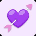 美人暧聊app1.4.3 安卓版