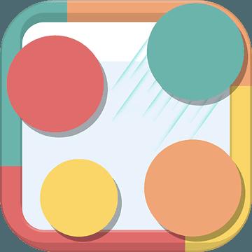 色彩对对碰游戏1.0.3 安卓版