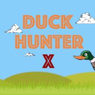 鸭子猎人(Duck Hunter X)1.1.0 安卓版