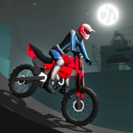 摩托车特技3D手游(Motorcycle Stunts 3D)