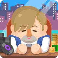 偶像塔手游(Idol Tower)0.6.0安卓版