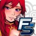FiveSteps游戏1.0.4 安卓版