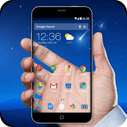 透明屏幕模拟器app4.2 安卓版