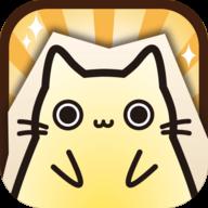 猫咪发光灯手游1.0.0 安卓版