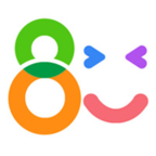 8U游戏盒子app0.1.6 安卓版