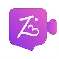37度社交软件0.0.1 安卓版