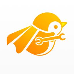 企鹅运维app1.1.0 安卓版
