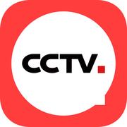 CCTV微视app苹果版6.0.1 官方最新版