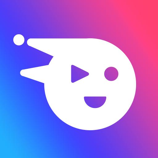 水印精灵app