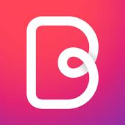 抖音恶魔缠身拍摄App6.0.1 ios版