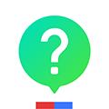百度知道客户端8.8.2 官方最新版