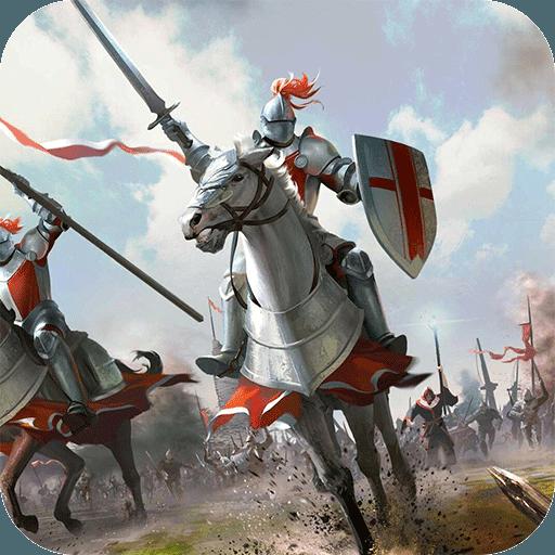 超级步兵游戏1.4.11 安卓版