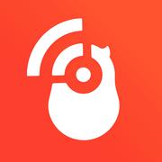 花生地铁wifi(地铁wifi花生软件)4.4.5 官方ios版