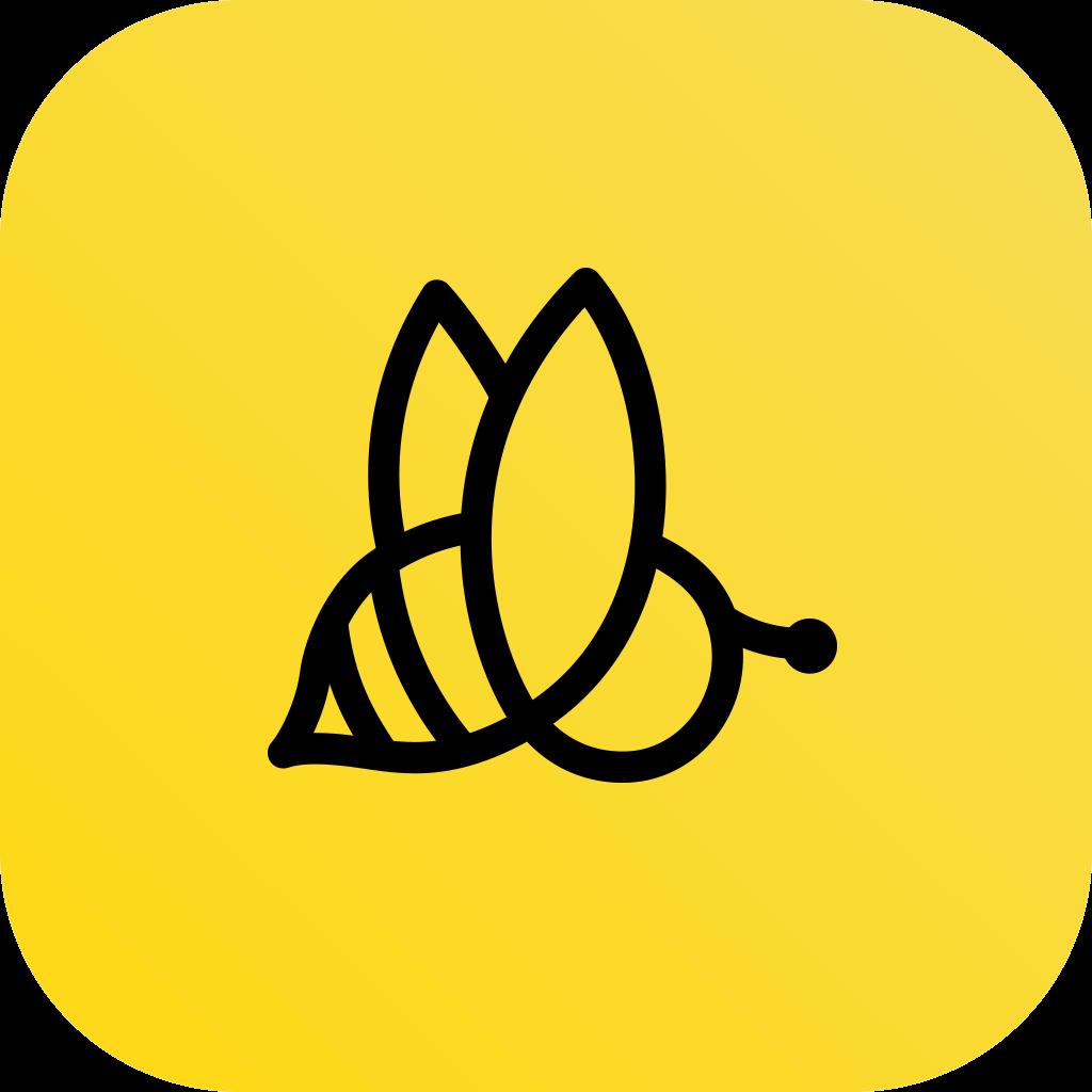 蜜蜂剪�app