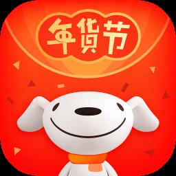 手机京东7.3.6最新安卓版