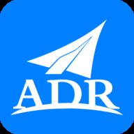ADR之声app1.0.0 安卓手机版