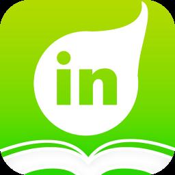 豆丁书房手机版4.1.0安卓最新版