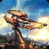 塔防最后一�鹗钟�(Tower Defense: Final Battlev)