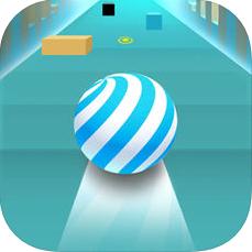 疯狂的球球2苹果版1.0.9 最新版