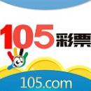 105彩票iphone版
