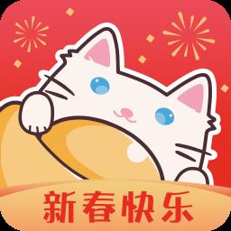 漫客栈手机版(原创漫画社区平台)2.5.4 最新版