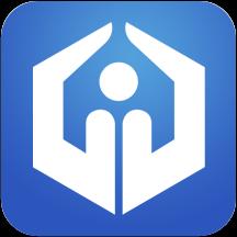 智慧民政管理app