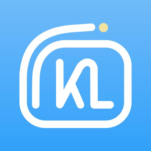 凯里市收音机app3.6.8 安卓最新版