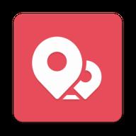 全国地铁路线查询app
