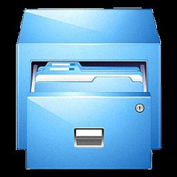 RE文件管家5.1最新版