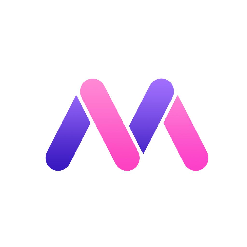 约间app1.0 安卓版